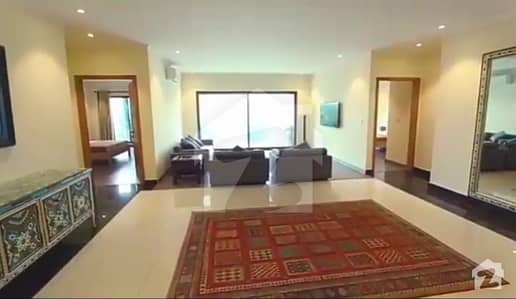 2 Bedroom Luxury Apartment For Sale In Phase 8 Dha Lahore