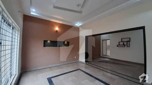 ویلینشیاء ہاؤسنگ سوسائٹی لاہور میں 5 کمروں کا 15 مرلہ مکان 3 کروڑ میں برائے فروخت۔