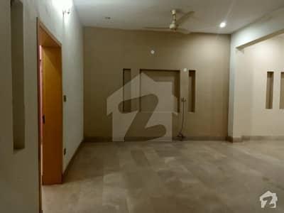 واپڈا ٹاؤن لاہور میں 2 کمروں کا 8 مرلہ زیریں پورشن 28 ہزار میں کرایہ پر دستیاب ہے۔
