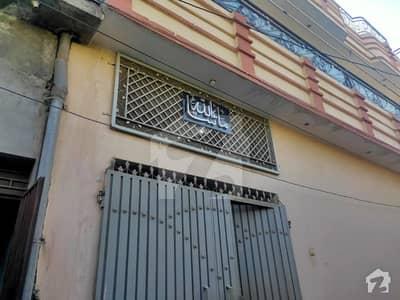 سمیجا آباد ملتان میں 7 کمروں کا 4 مرلہ مکان 75 لاکھ میں برائے فروخت۔