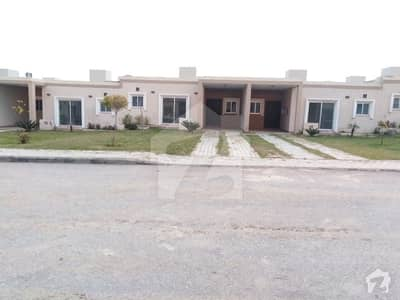5 Marla DHA Home Lilly Sector DHA Valley Islamabad