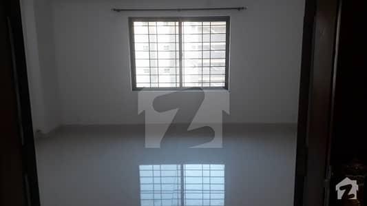 عسکری 5 ملیر کنٹونمنٹ کینٹ کراچی میں 3 کمروں کا 11 مرلہ فلیٹ 2.45 کروڑ میں برائے فروخت۔