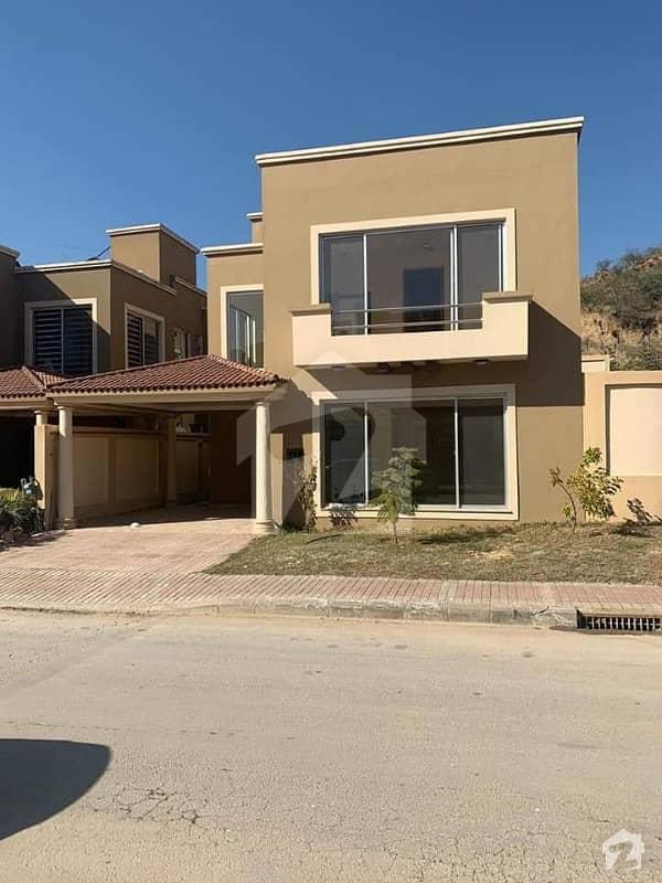 ڈی ایچ اے ڈیفینس فیز 1 - ڈیفینس ولاز ڈی ایچ اے فیز 1 - سیکٹر ایف ڈی ایچ اے ڈیفینس فیز 1 ڈی ایچ اے ڈیفینس اسلام آباد میں 3 کمروں کا 11 مرلہ مکان 2.7 کروڑ میں برائے فروخت۔