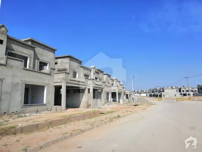 Urgent For Sale Structure Home 8 Marla For Sale