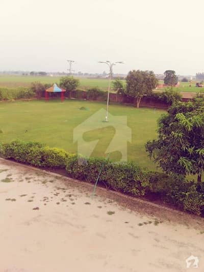 10 KANAL lavish  farm house available for rent hot location 25000 per day