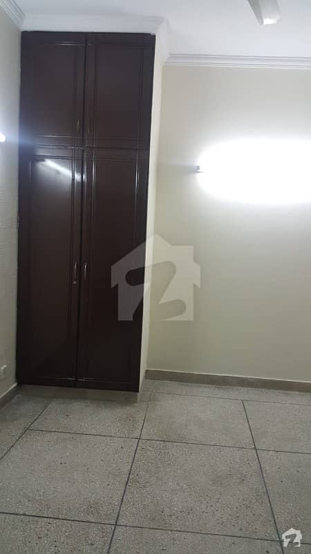 5 Marla Full House For Rent In Dha Phase 2 Block V