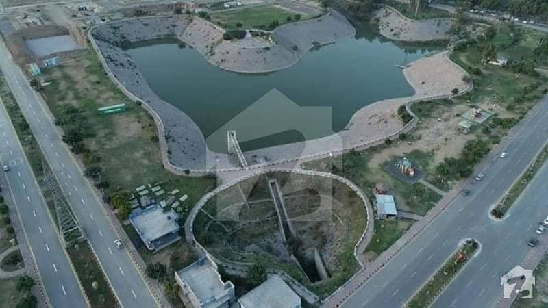 ایم پی سی ایچ ایس - بلاک بی ایم پی سی ایچ ایس ۔ ملٹی گارڈنز بی ۔ 17 اسلام آباد میں 23.92 کنال کمرشل پلاٹ 1.7 ارب میں برائے فروخت۔