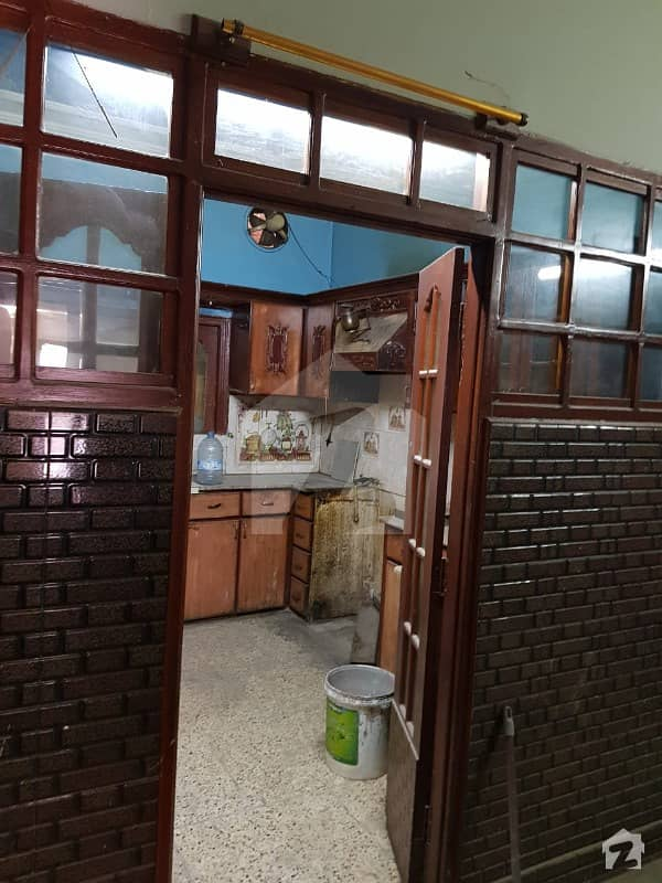 Ideal Location House For Sale At Dha Phase 1