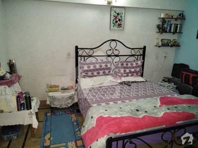 گلستانِِ جوہر ۔ بلاک 13 گلستانِ جوہر کراچی میں 5 کمروں کا 7 مرلہ پینٹ ہاؤس 1.4 کروڑ میں برائے فروخت۔