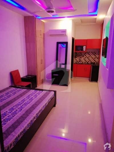 علامہ اقبال ٹاؤن ۔ ستلج بلاک علامہ اقبال ٹاؤن لاہور میں 1 کمرے کا 1 مرلہ کمرہ 25 ہزار میں کرایہ پر دستیاب ہے۔