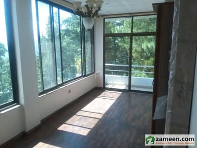 Madina Apartment For Sale