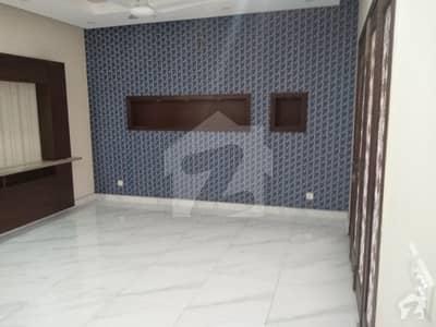 طارق گارڈنز ۔ بلاک اے طارق گارڈنز لاہور میں 5 کمروں کا 10 مرلہ مکان 2 کروڑ میں برائے فروخت۔