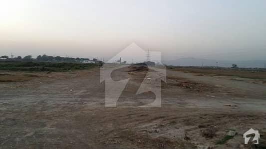 آئی۔12/1 آئی ۔ 12 اسلام آباد میں 8 مرلہ رہائشی پلاٹ 58 لاکھ میں برائے فروخت۔