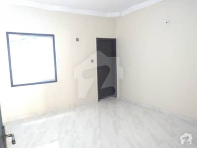 120 Square Yards Brand New Banglow For Sale In Block 3 Jauhar