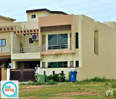 Brand new double unit model house for sale