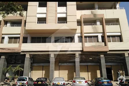 Brand New Flat For Sale Near Medicare Hospital