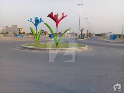 408 Golf View Residencia Facing Main Park Bahria Town Lahore Price Only 60 Lakh