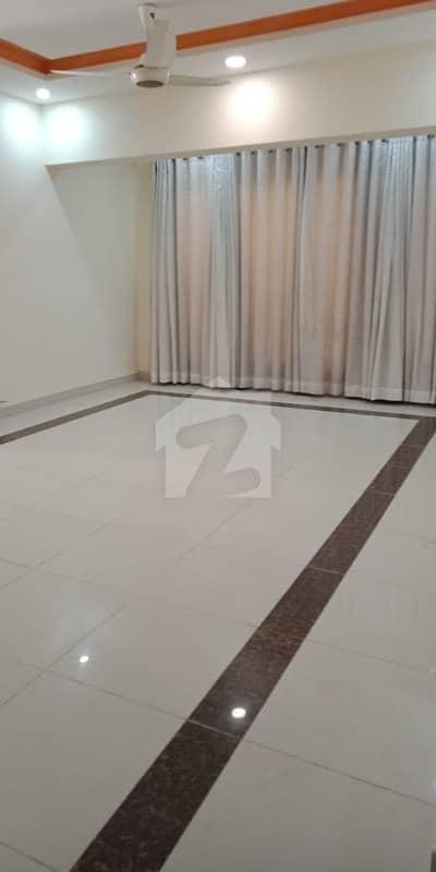 1 Kanal Double Storey House For Rent Near Imran Khan Chock In Bani Gala Islamabad