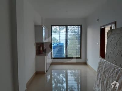 One Bedroom Luxury Apartment For Urgent Sale Near Patriata Chairlift