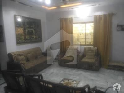 رائل ہومز لہتاراڑ روڈ اسلام آباد میں 3 کمروں کا 10 مرلہ مکان 1.1 کروڑ میں برائے فروخت۔