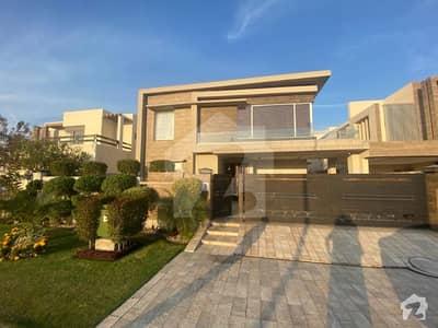 Beautiful Piece Of Art Marvellous House