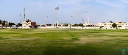 Stadium Road
