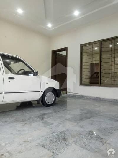 Ground Floor Brand New 2 Bad Apartment For Rent Punjab Cooperative Housing Society Gazi Road