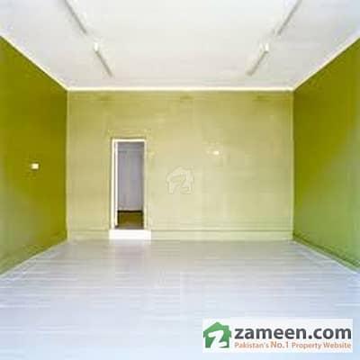 زم زمہ کمرشل ایریا ڈی ایچ اے فیز 5 ڈی ایچ اے کراچی میں 5 مرلہ دکان 11 کروڑ میں برائے فروخت۔