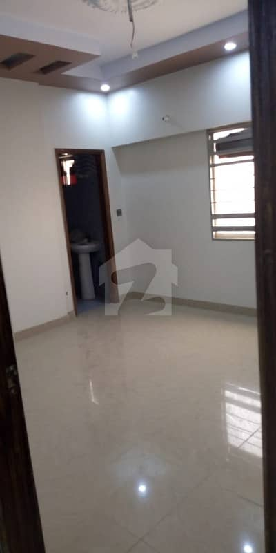 Double Storey House Available For Sale On Good Location