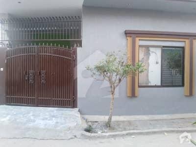 کاہنہ لاہور میں 2 کمروں کا 5 مرلہ مکان 45 لاکھ میں برائے فروخت۔