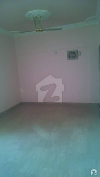 3 Floor Available For Rent