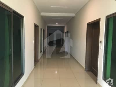 Double Bedroom Apartment Available For Sale