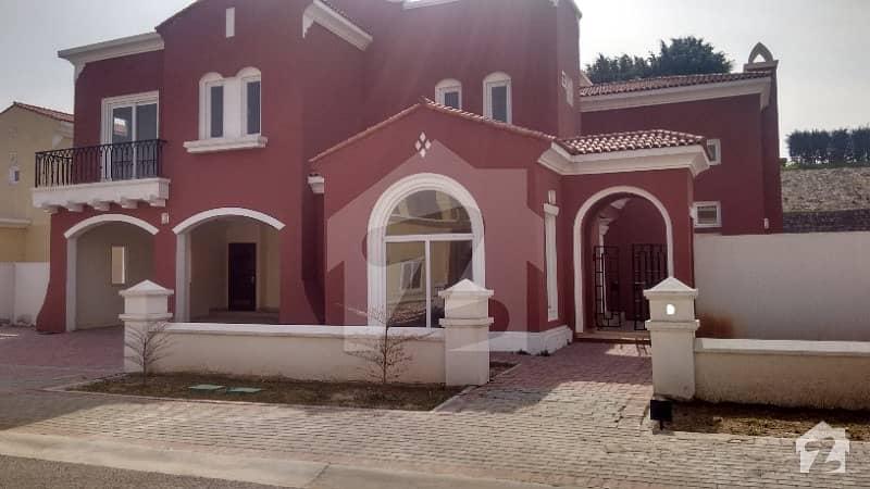 مراڈور ایم 7 ولیج عمارکینیان ویوز اسلام آباد میں 5 کمروں کا 1.51 کنال مکان 90 ہزار میں کرایہ پر دستیاب ہے۔