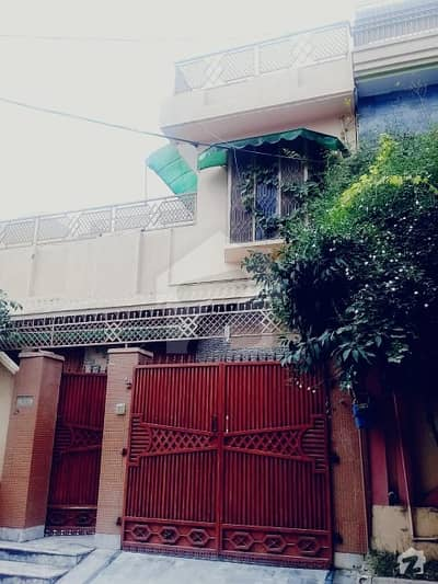 10 Marla House Sale On Very Attractive Price