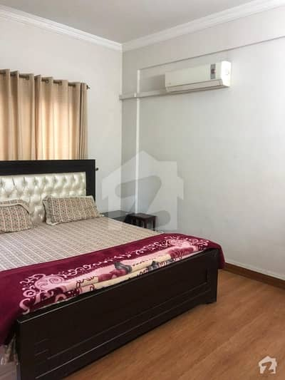 Flat For Sale In Park Avenue F11