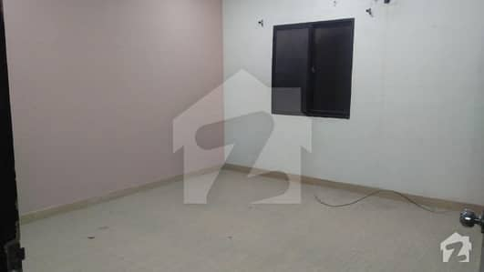 600 Sq Yd 3 Bed DD 1st Floor Portion Available For Rent in Federal B Area Block 11