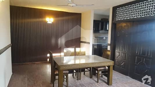 8.4 Marla flat for sale shah Allah ditta in Islamabad