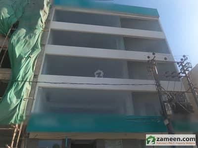 Shops for Rent in Karachi - Pg 50 - Zameen com