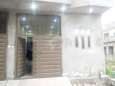 غوث گارڈن - فیز 3 غوث گارڈن لاہور میں 3 کمروں کا 4 مرلہ مکان 46 لاکھ میں برائے فروخت۔