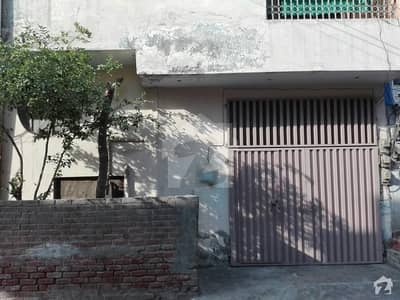Double Storey Houses Available For Sale