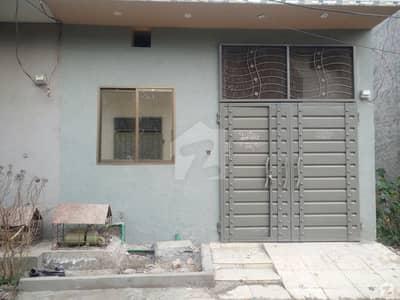 غوث گارڈن - فیز 3 غوث گارڈن لاہور میں 3 کمروں کا 3 مرلہ مکان 45 لاکھ میں برائے فروخت۔