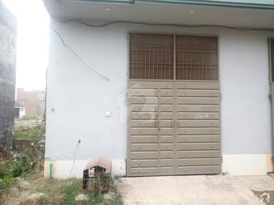 غوث گارڈن - فیز 3 غوث گارڈن لاہور میں 2 کمروں کا 3 مرلہ مکان 35 لاکھ میں برائے فروخت۔