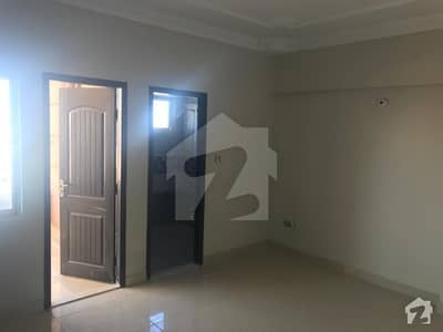 Camander Heights Apartment 7th Floor 3 Beds DD For Rent  Add By Legal Estate