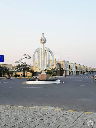 او ایل سی ۔ بلاک اے اوورسیز لو کاسٹ بحریہ آرچرڈ فیز 2 بحریہ آرچرڈ لاہور میں 5 مرلہ رہائشی پلاٹ 21.5 لاکھ میں برائے فروخت۔