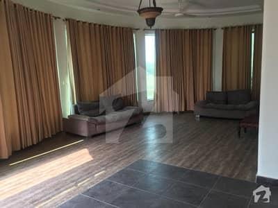این ایف سی 1 - بلاک ڈی (ایس ای) این ایف سی 1 لاہور میں 3 کمروں کا 1 کنال زیریں پورشن 48 ہزار میں کرایہ پر دستیاب ہے۔