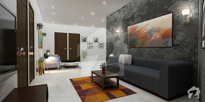 عامل کالونی کراچی میں 4 کمروں کا 8 مرلہ فلیٹ 2.95 کروڑ میں برائے فروخت۔