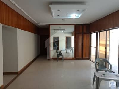 3 Beds Penthouse For Sale In Clifton Block 2 Karachi