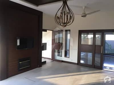 Near Park The Most Beautiful Design Brand New Bungalow For Sale