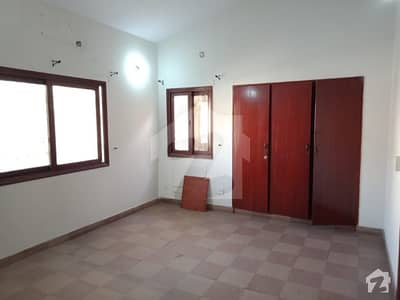 250 Sq Yards Town House For Rent In Bath Island Karachi