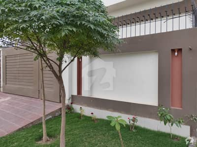 5 Marla House Available For Sale In Good Location